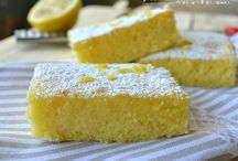 Torta Cake