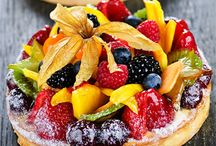 Our Foodie Blog and Newsletters / Here you will find interesting information about foodie news and events.