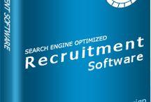 Job Portal Scripts
