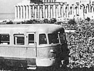 Castelvetrano Selinunte