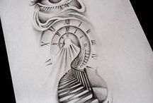 Tetovacie predlohy