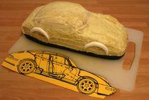 3D pasta