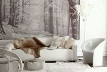 Creative Ideas for your Home
