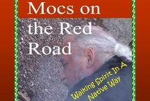 Books Worth Reading / http://www.northeastcultural.com/WhiteMocsontheRedRoad.htm