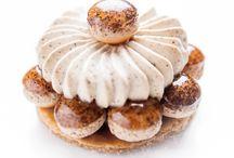 Praliné / #praline #pastries #desserts #almond #noisette #hazelnut #tartes #gateaux #cakes #glace #icecream #pastrychef #chefpatissier #patisserie #pastry ...