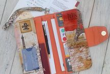 ETSY makers / ETSY gift ideas from CBIZ.CLUB friends To pin to this board write to hello(@)cbiz.club