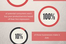 NB Socials Infographics / Social Media, Adverts, Marketing, Online, Digital, Graphic Design.