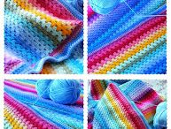 Yarns Crochet