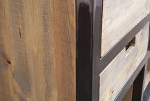 maderasyfierros