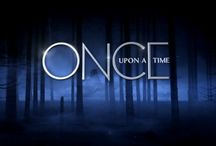 once upon a time / once upon a time images