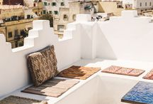 summer trip - Portugal_Morocco