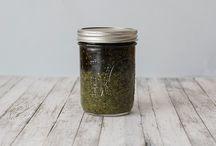 DIY-Herbs