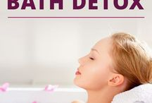 Detox for bodies