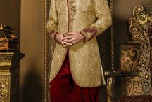 For Groom