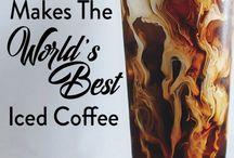 Nico's Coffee