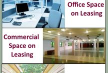 Real Estate / Get office, commercial and retail space on lease in Bushwick, New York City