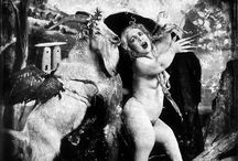 Joel - Peter Witkin