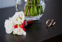 """Музыкальная свадьба / Красивая музыкальная свадьба, основанная на реальной истории любви. Организация ярких сюжетных свадеб """"Счастье любить"""""""