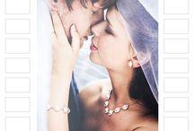 Svatební workshop - Bootcamp / Dvoudenní bootcamp pro svatební fotografy! #portret #fotografovani #foto #fotografie #fotokurzy #workshop #svatba #nevesta #zenich http://afop.cz/fotograficke-kurzy/kategorie/svatebni-workshop-bootcamp/