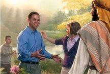 The Resurrection hope!! - John 5:28, 29. www.jw.org / Oppstandelseshåpet!! - Johannes 5:28, 29. www.jw.org