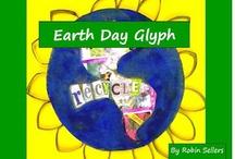 Earth Day (4/22)