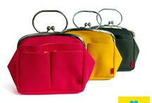 frame bag VinaFio