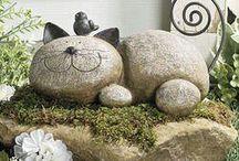 Kitties & more / by Chimene C.