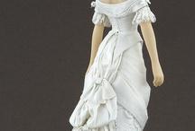 Bruidsjurken en jurken