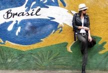meu Brasil