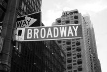Broadwayyyy