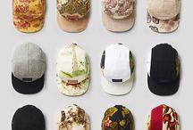 HatsHatsHats