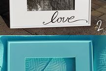 DIY projects! / by Macey Nichter
