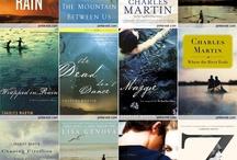Books / Favorites / by Lynda Higgins