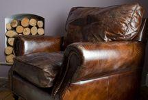 Objet déco / meubles