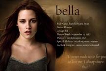 the bella