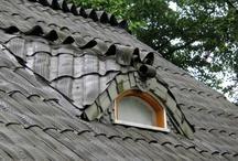 Необычные дома