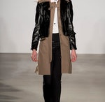 Fall 2013 New York Fashion Week / The best looks from New York Fashion Week Fall 2013
