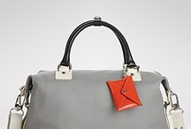 Bags & Accessories  / by Laura Medeiros