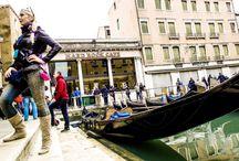 Italia / Artikler om reisemål i Italia