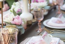Dining and entertaining