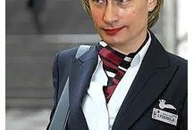 Путин гей - фури - яой / Гей (англ. gay) — английское прилагательное, изначально означавшее «беззаботный», «весёлый», «яркий, театральный». Однако в современном английском языке (с 1960-х — 1970-х) это слово обычно используется как существительное или прилагательное, обозначающее однополую сексуальную ориентацию — гомосексуальность.