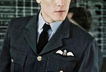 actor Sam
