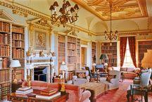 British House   Inspiration