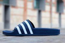 Adidas Adillette