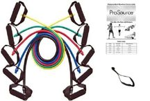 Exercise Bands / by exerciseacc