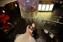 Stanley House Wedding Venue By Ashton Photography