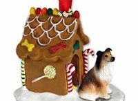 Collie / Collie images and gift ideas.