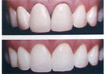 Dorsey Family Dental