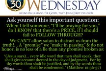 Keith Shealy Quotes for a Wisdom-Packed Wednesday / Wisdom-Packed Wednesday division of Toward The Mark, Inc. engaging in both faith-based teaching and up-building of the Body of Christ.  We have fun learning the Gospel that Jesus Christ preached, and have originally-authored books, music, teaching messages, and other published resources available at http://www.towardthemark.com/stuff.html! Who knows, when Keith gets on a holy roll, we could go on way past Wednesday!