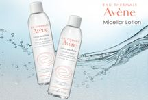 Avène / Avène has over 270 years of expertise in caring for sensitive skin and is trusted by millions worldwide. At the heart of the brand is Avène Thermal Spring Water, a natural soothing source clinically shown by over 150 studies to soothe, soften and calm the skin.